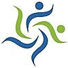 Innova Physio & Sports Rehab