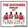 The Gooners Podcast