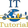 IT Tutorials