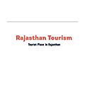 Tourism Rajasthan | Tour Guide