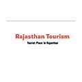 Tourism Rajasthan | Tour Guide