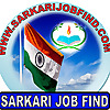 Sarkari Job Find