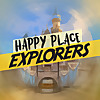 Happy Place Explorers