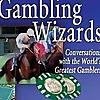 Gambling With an Edge