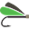 Montana Angling Company