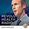 Chris Kresser | Ask the RD