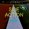 Side Action Podcast