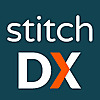 StitchDX » Digital Workplace
