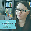 The Authorpreneur Podcast - Writing & Self Publishing Tips