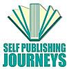 Self Publishing Journeys
