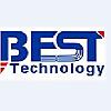 PCB & MCPCB Best Technology