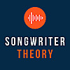 Songwriter Theory