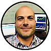 Jumpstart Trading Blog