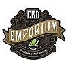 The CBD Emporium