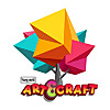 young world art and craft