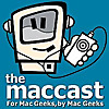 MacCast | For Mac Geeks, by Mac Geeks