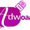 Adwoa Adubia News