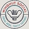 Wingnut Social