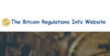 The Bitcoin Regulations Info Website
