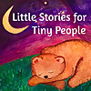 Little Stories for Tiny People