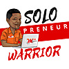 SoloPreneur Warrior