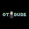 OTDUDE.com
