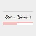 Storm Womens