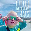 Little Breakfast Chats