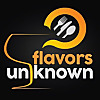 Flavors Unknown | Chef Podcast