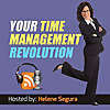 Your Time Management Revolution