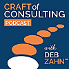 Craft of Consulting Podcast