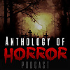 Anthology of Horror