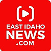 East Idaho News