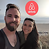 Airbnb Universe
