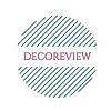Deco Review