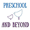 Discovery Child Development Center | Preschool and Beyond