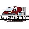 Aviv Service Today