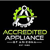 Accredited Appliance | Appliance repair blog