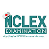 Nurse Application Center | NCLEX Examination