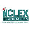 Nurse Application Center | NCLEX Examination