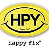 Happy Fix