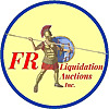 FR Liquidation Auction Inc