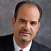 Chicago Criminal Lawyer Blog