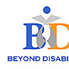 Living Beyond Disability