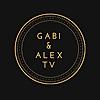 Gabi&AlexTv