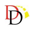 Driving Dynamics | The Interchange