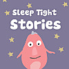 Sleep Tight Stories