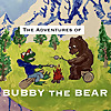 The Adventures of Bubby the Bear