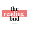 The Reading Bud