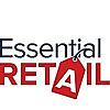 Retail Ramble Podcast